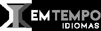 logo_Em-Tempo_Negativa